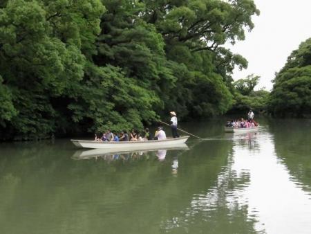 ドンコ舟 069