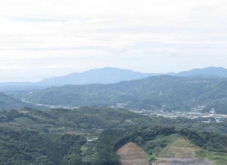 シロソウメン カワラヒワ 097