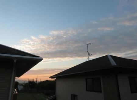 夜明け15日 006