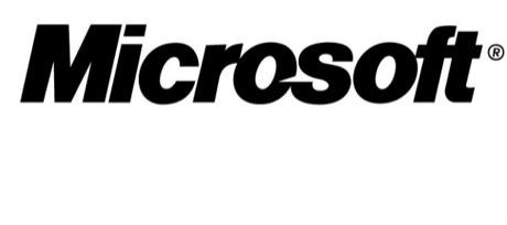 120824_Microsoft_logos_004.jpg