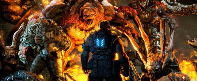 13554072551278418357gears-of-war-3-1-747x309.jpg