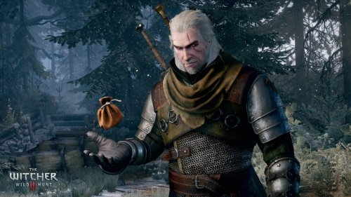 1422266682-the-witcher-3-wild-hunt-getting-paid-best-part-of-the-job-1024x576.jpg
