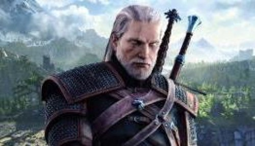 The Witcher 3: Wild Hunt – PC Ultra vs. PS4 Detailed Graphics Comparison