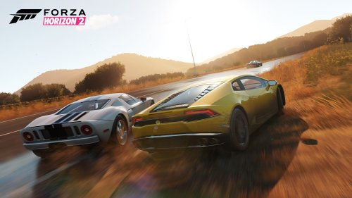 2651898-previews_08_wm_forzahorizon2.jpg