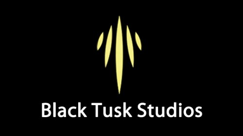 Black-Tusk-Studio.jpg