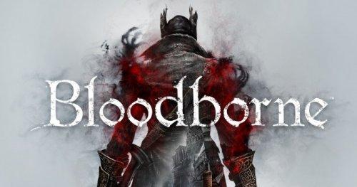 Bloodbornekeyart-670x353.jpg