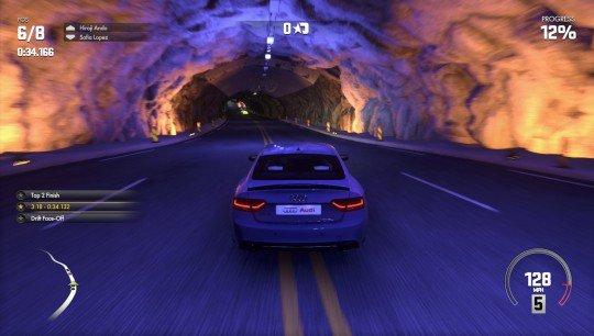 DRIVECLUB-graphics2-540x306.jpg