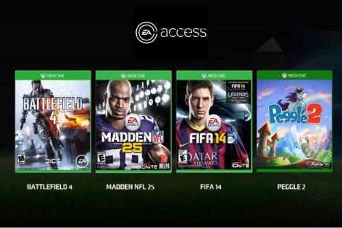 EA-Access-1.jpg
