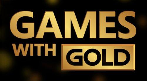 GameWidhGold.jpg