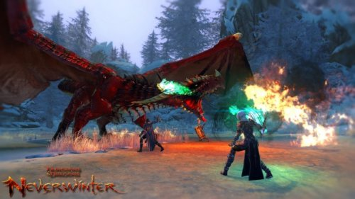Neverwinter-Scourge-Warlock-666x374.jpg