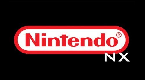 Nintendo-NX-672x372.jpg