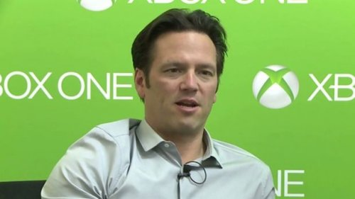 Phil-Spencer_500x281.jpg