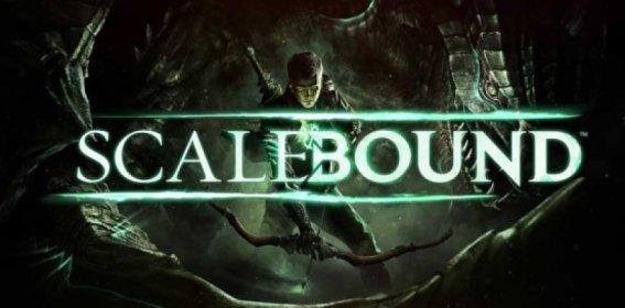 Scalebound1-810x400.jpg