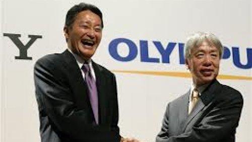 Sony-Olympus.jpg