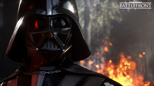 Star-Wars-Battlefront-31.jpg