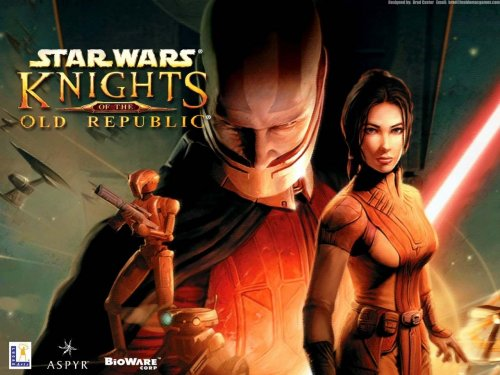 Star-Wars-Knights-of-the-Old-Republic-20-1280x960.jpg