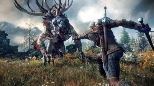 The-Witcher-3-Wild-Hunt-Download-PC-Free-Full-Version-Crack-10-1-600x337.jpg