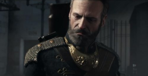 TheOrder1886Perceval-500x259.png