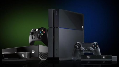 Xbox-One-and-PS4-sale-Which-one-should-you-buy.jpg