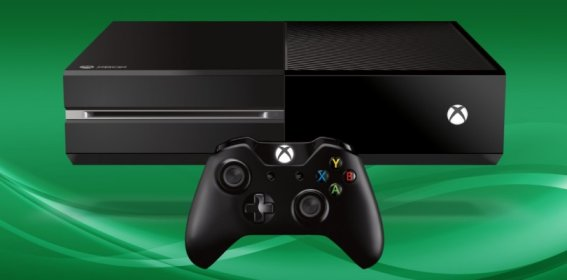 XboxOneMain-1200-80-810x400.jpg