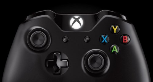 Xbox_One_controller1-670x360.jpg