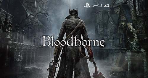 bloodborne_bg.jpg