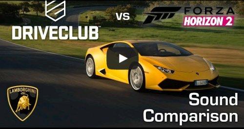 driveclub-vs-forza-horizon-2-lamborghini-huracan-sound-comparison.jpg