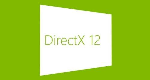 dx12.jpg
