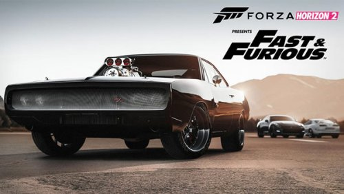 forza-horizon-2-presents-fast-furious-vidoc.jpg