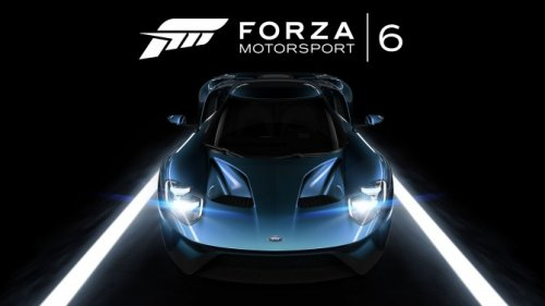 forza6-key-art-horizontal-v1-rgb1.jpg