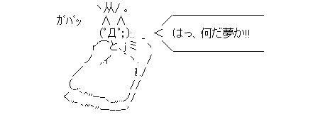 giko_24.jpg