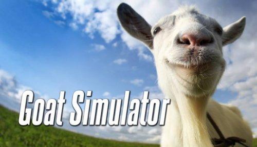 goat_logo.jpg