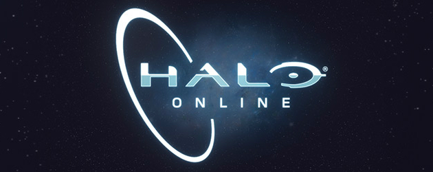 haloonline-logo-banner-e6ca104752b44dbbad36d259121b480a.jpg