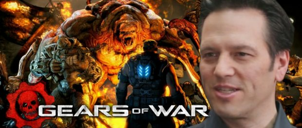 marcus-fenix-collection.jpg