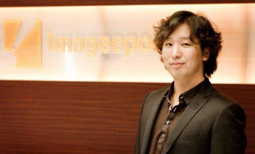 mikage_089.jpg