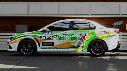 mitsubishi-melonbooks.jpg