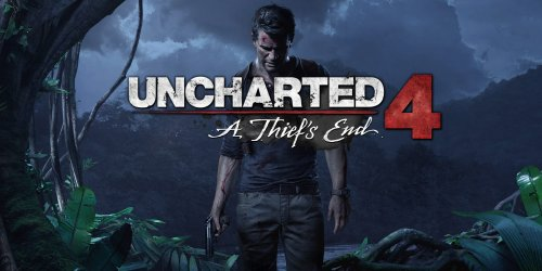 uncharted-4-a-thiefs-end-listing-thumb-01-ps4-us-09jun14.jpg