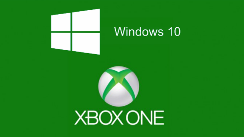 windows10XboxOne.png