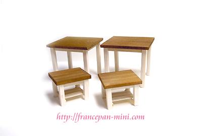 15-312-table1.jpg