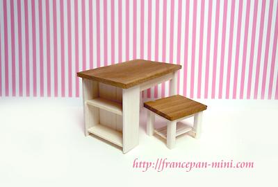 15-47-table1.jpg