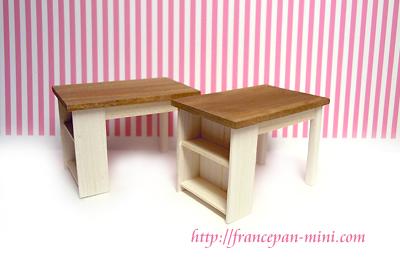 15-47-table2.jpg