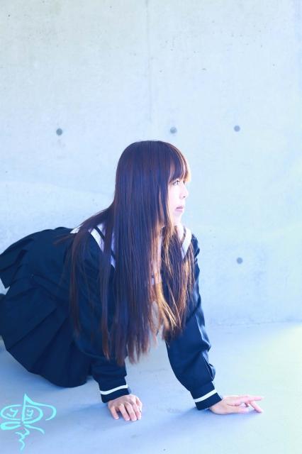IMG_0124のコピー