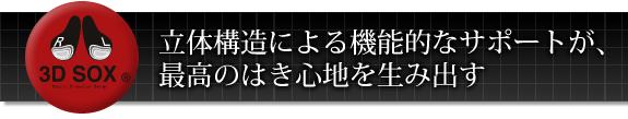 3d_title.jpg