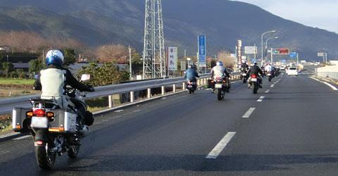 CIMG0094b.jpg