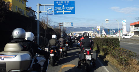 RIMG4380.jpg