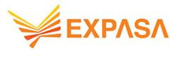 expasa.jpg