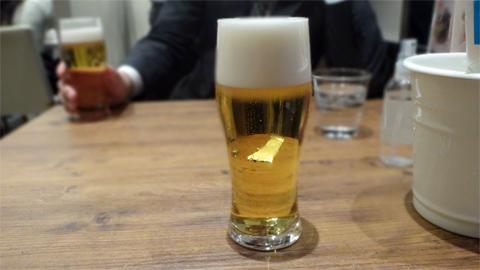 1412オイスター<br />テーブル