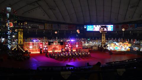1501ふるさと祭り東京2015
