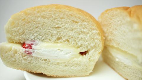 1501吉田パン