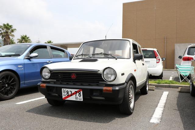 TX1A0468.jpg